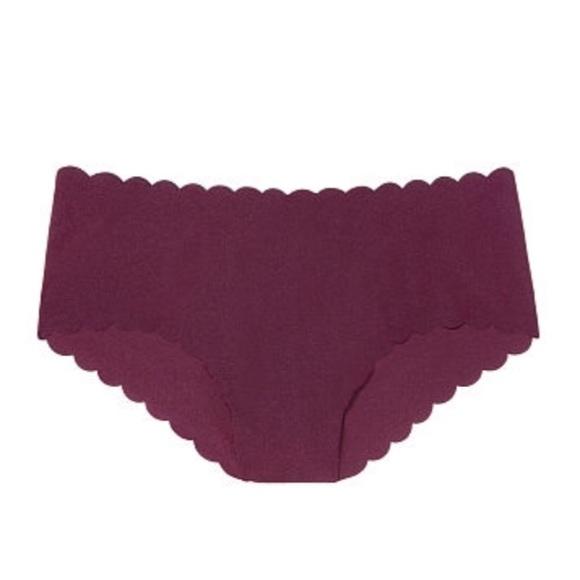 08b11879cb66 Victoria's Secret Intimates & Sleepwear | Vs No Show Brief Panties ...